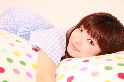 yoshidahitomi15.jpg