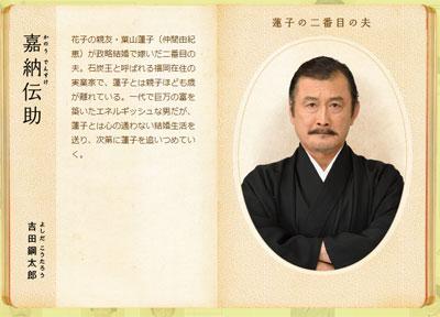 yoshidak.jpg