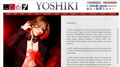 yoshiki0116