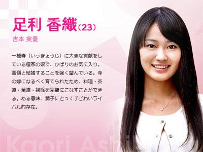 yoshimoto1016