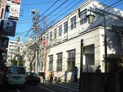 yoshimototokyo1127.jpg