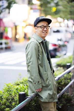 yoshioka1129.jpg