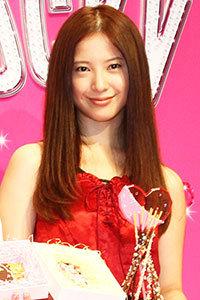 吉高由里子『東京タラレバ娘』結婚相談所のCMが直球すぎ! ベッキーのシェアハウスCMは逆効果!?の画像1