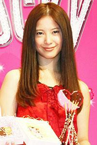 yoshitaka0910.jpg