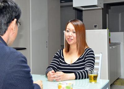 yoshizawa1109.jpg