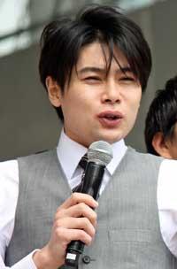 yosimura0530