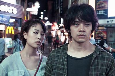 yozora-movie01