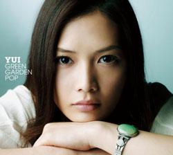 yui0906.jpg
