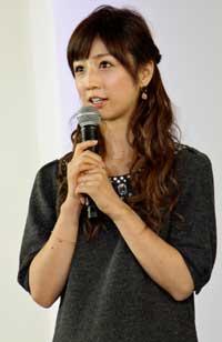 yuuko0805