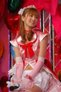 yuukorin0806.jpg