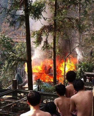 入浴中にチャイナボカン! 浴室湯沸器爆発による全身大やけど事故多発で、死者も……の画像4