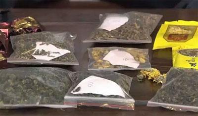 激安中国茶は危ない!? 出がらしや油まみれの「ゾンビ茶葉」が流通中の画像1