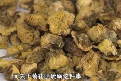 激安中国茶は危ない!? 出がらしや油まみれの「ゾンビ茶葉」が流通中の画像3