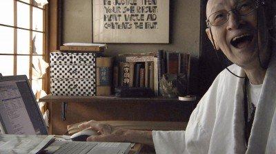 都市伝説のメリーさんを追い、煩悩だらけの禅僧 最期の夢に伴走した中村高寛監督が20年を振り返るの画像1