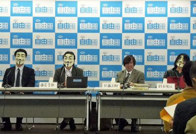 jiyuhodo02.jpg