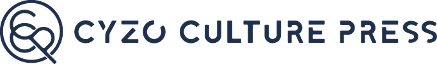 CYZO CULTURE PRESS