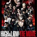 EXILE TRIBE『HiGH&LOW』に現場から不満噴出!「LDHの要求がムチャ」「札束で顔をひっぱたかれるよう」