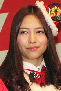 元AKB48・河西智美の初アルバムリリースに「なんで今さら?」、ヌードの可能性は……?の画像1