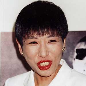 和田 アキ子 老害