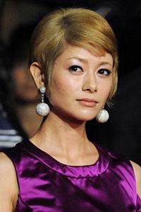 真木よう子、ドタキャン続きで女優生命終了か?「役所広司『孤狼の血』の東映も戦々恐々……」