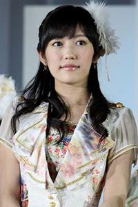 AKB48・渡辺麻友が「漏らしていい?」「ケツ」汚い言葉連発! 加速するお下品路線は46への焦りか の画像1
