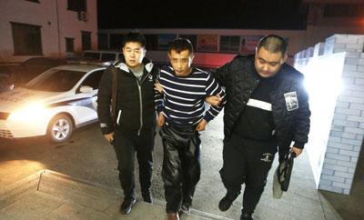 """【海外】""""老女レイプ被害""""が続発中! 87歳の被害者が見た地獄「トイレに一緒に入ってきて…」—中国[01/08] [無断転載禁止]©bbspink.com->画像>9枚"""