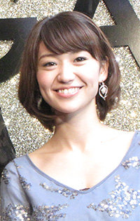 元AKB48・大島優子がいよいよ……!? 謎だらけの1年渡航に「結局、何しに行くの?」の画像1
