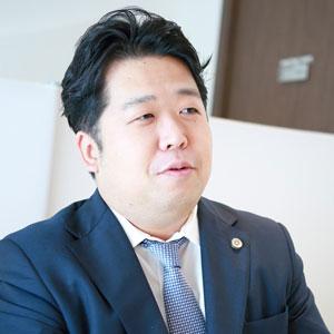 炎上弁護士唐澤貴洋弁護士が語る日本人最多殺害予告の真実