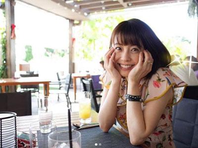 小林 麻耶 ブログ ご報告です! 小林麻耶オフィシャルブログ「まや道」Powered