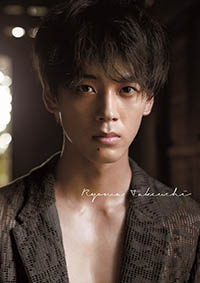 1812_takeuchi.jpg