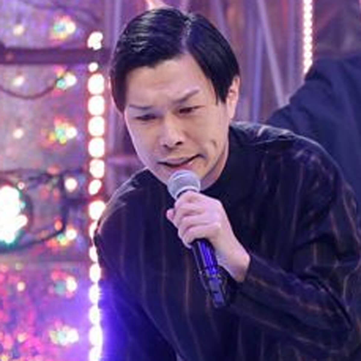 """ハライチ・岩井勇気の『M-1』批判に大反響! """"競技漫才""""の功罪とは?"""