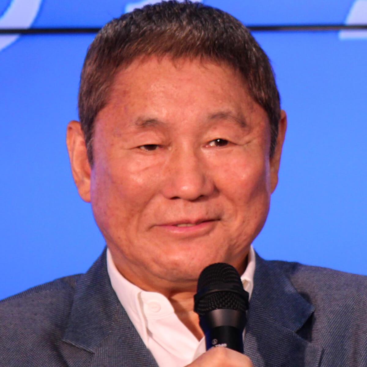 爆笑問題・太田光vsぜんじろうの「対決」で思い出す
