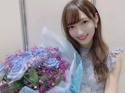 """元NGT48・山口真帆、新事務所での活動再開で""""忌まわしい過去話""""は完全 ..."""