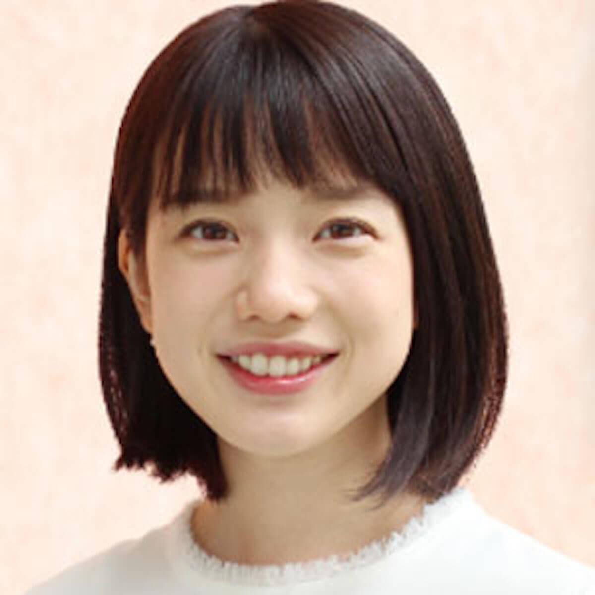 綾香 メイク 弘中