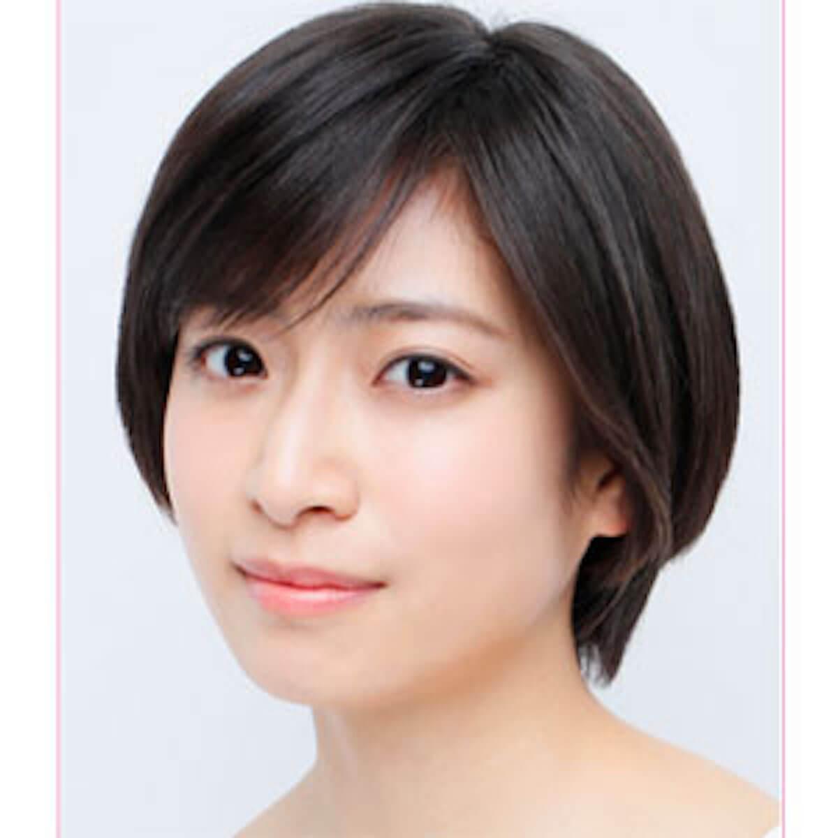 結婚 若林 南沢 奈央
