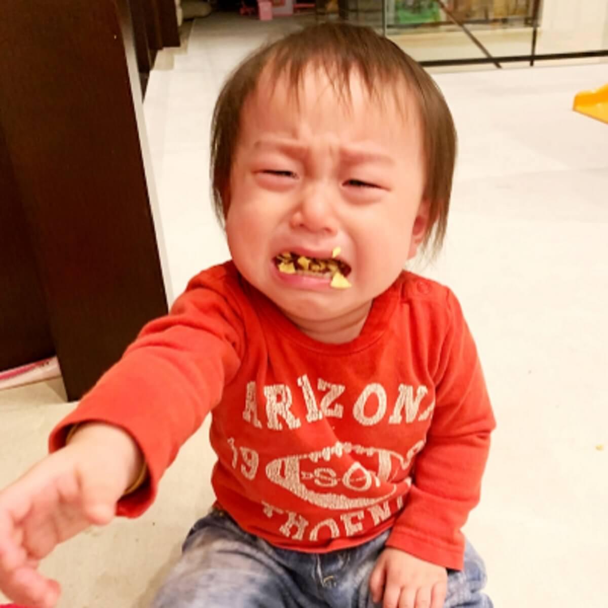 りこ ブログ 東尾