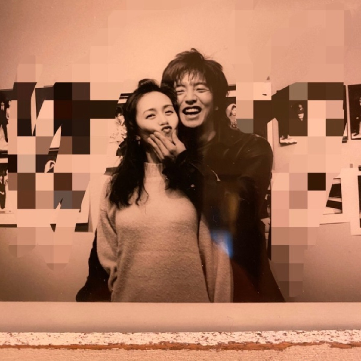 インスタ 静香 工藤静香の誕生日をCocomi&Kōki,が祝福 仲睦まじい動画、家族写真の投稿も