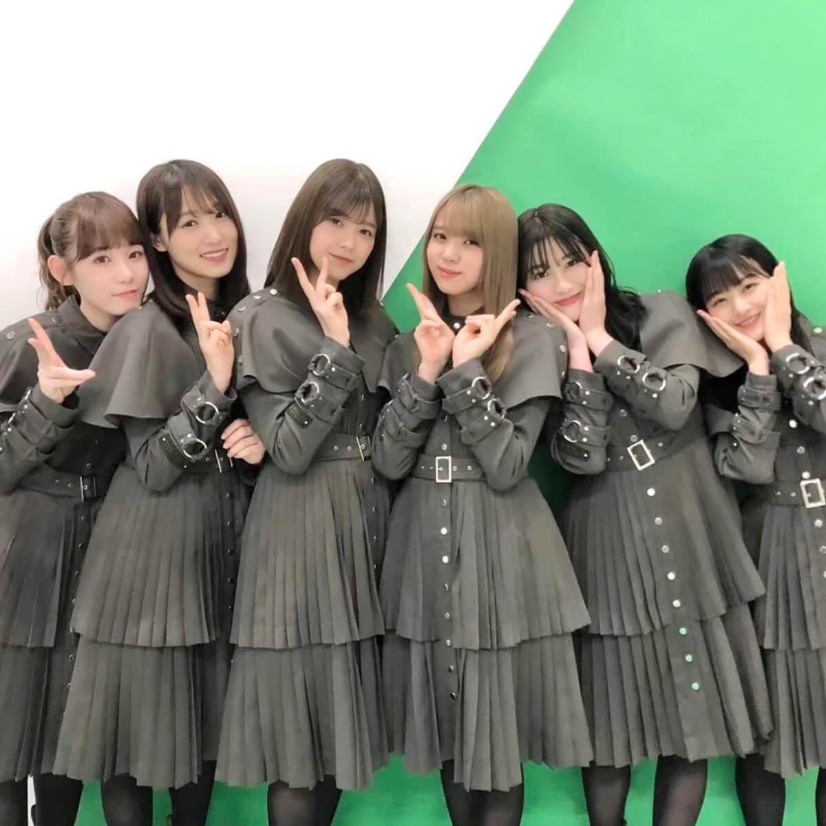 櫻坂46の画像 p1_27