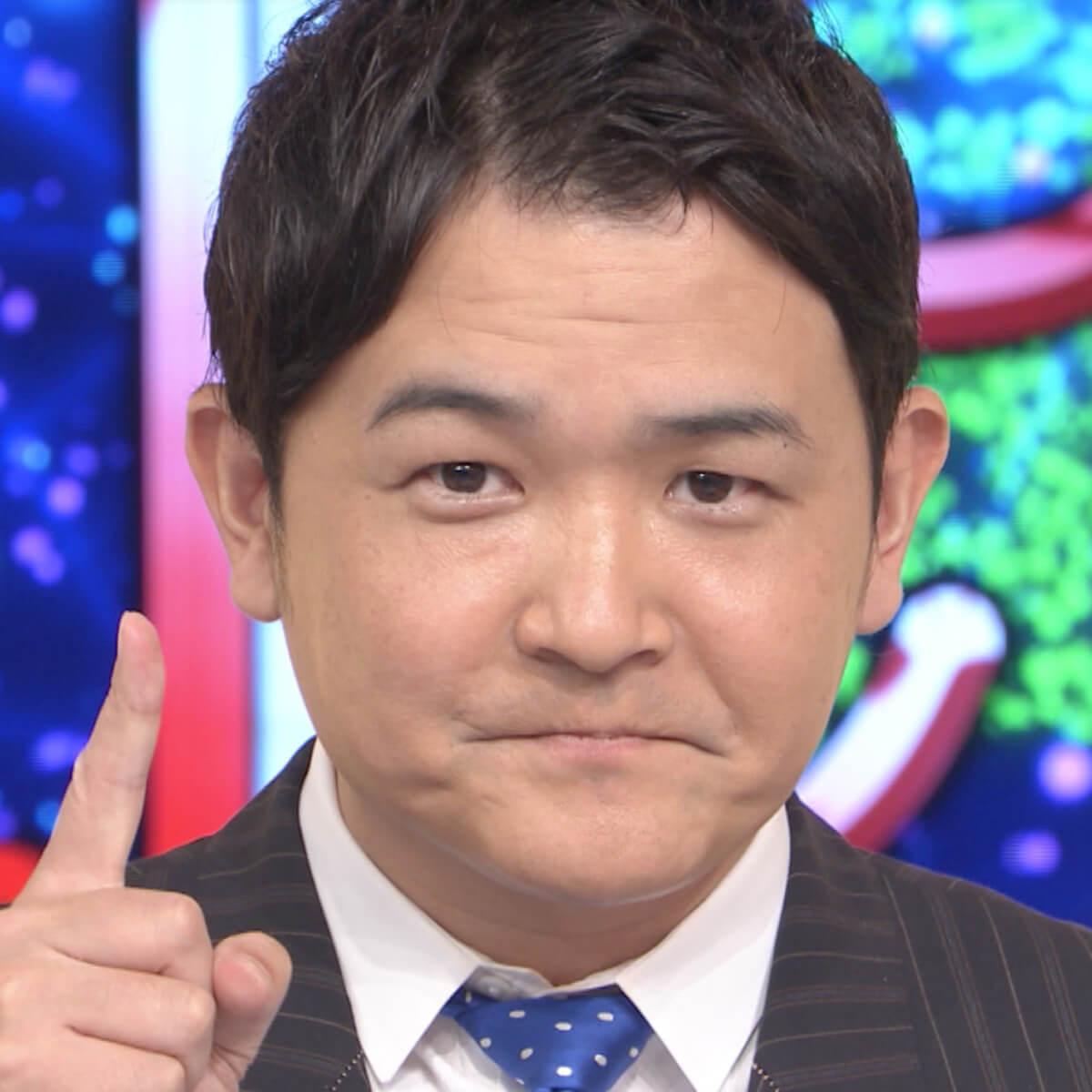 ノブ さくら まや さくらまやの現在は日本大学でパチンコ通い!彼氏の噂まとめ!