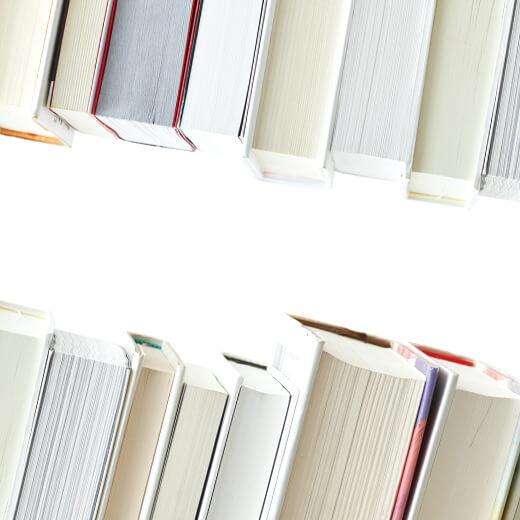 漢字ドリルにレシピ…etc. コロナ禍でも売れる本! 密状態の街の本屋と休業大型店の現状の画像1