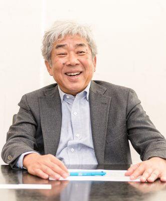 洋 大崎 吉本興業の大崎洋会長もダウンタウンと仲良し!元マネージャーは本当?